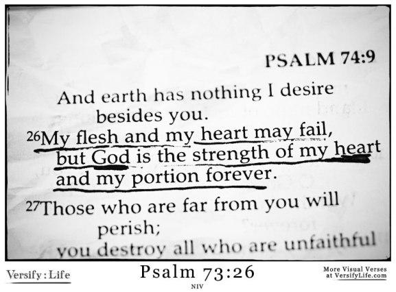 Psalm-73-26-web
